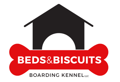 Beds and Biscuits LLC