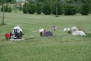 cemeterypic_300
